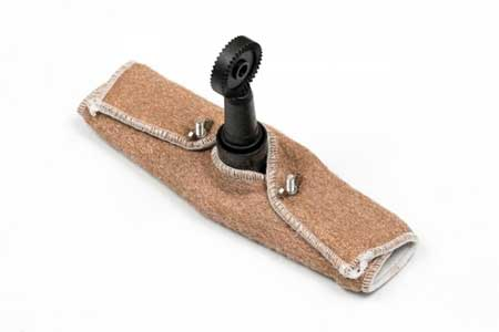 Bronze Wool Products