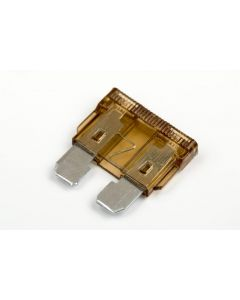 Fuses for use with Pump Controllers