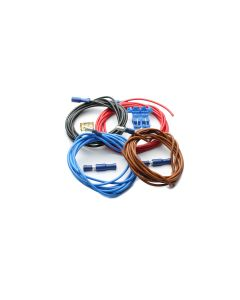 Controller wiring kit