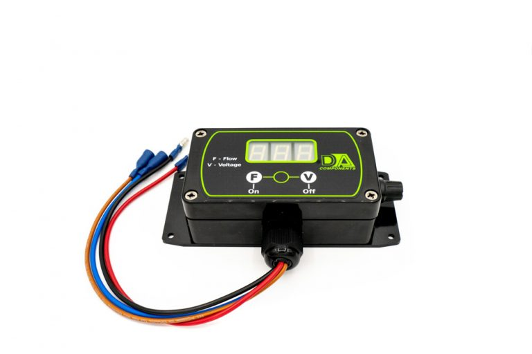 5 things to consider when buying and installing a new pump controller